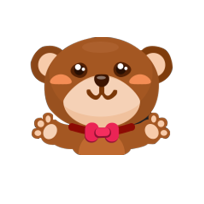 红⑦队:大乔陪玩收到礼物大熊